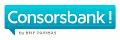 Consorsbank Broker Depot