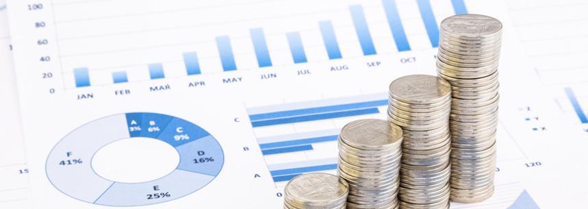 ETF Sparplan Vergleich » Depot Empfehlungen für ETF Sparpläne