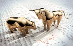 Börsen & Handelsplätze
