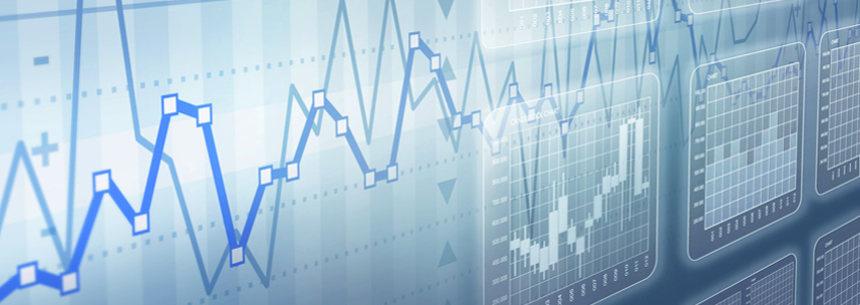 Rebalancing bei ETFs