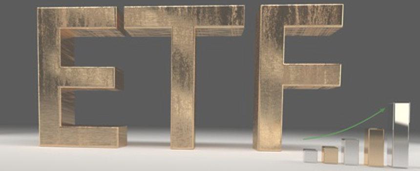SWAP ETF Risiko » Tipps und Informationen » ETF-Fonds.org