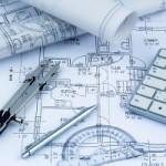 Mit Immobilien-ETF am Boom der Branche teilhaben