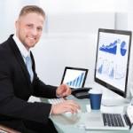Investition mit Pfiff und Spannung: Die ETF Exoten